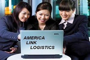 shipping-cargo-from-viet-nam-to-usa-australia-canada